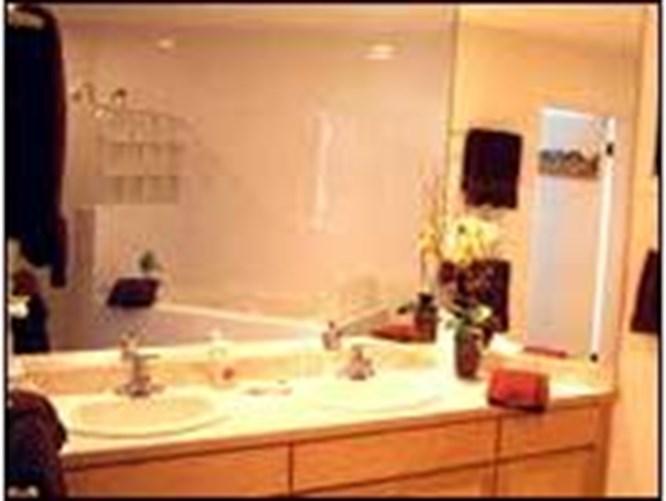 Banyo temizse, ilişki de temiz